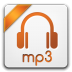 mp3-icon_72px.png